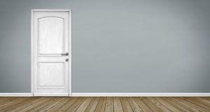 Single room, ensuite bathroom, Available 1 July, Gregorio vii area