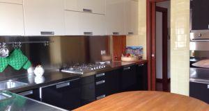 COLLI PORTUENSI- 3 bedrooms