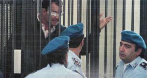 Mafia Capitale ringleaders sentenced in Rome