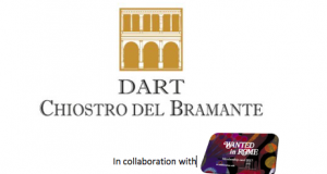 Enjoy - Art meets amusement €2,00 discount on price tickets for WIR card holders