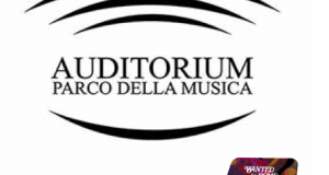 15% off with WIR card for Roma Jazz Festival