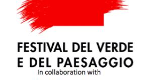 20% off on Tickets for the Festival del Verde e del Paesaggio with WIR