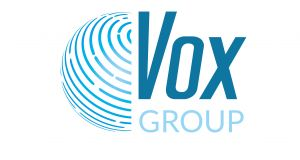 Assistant/e Commerciale (French speaking)