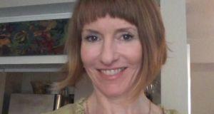 NY-Licensed Massage Therapst for Swedish/Deep Tissue Massage & Exercise