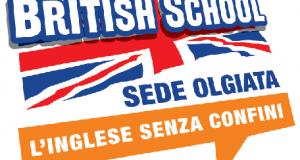 Qualified English Mother Tongue Teachers OLGIATA