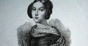 Princess Gwendoline: Rome's Mother of the Poor