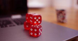 How Do Online Casino Regulations Look Like in Italy?