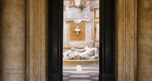 Italy to reopen museums at weekends in covid yellow zones