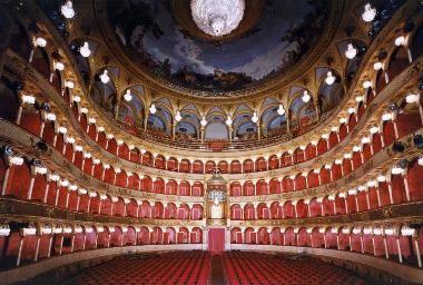 Atac and Teatro dell'Opera di Roma