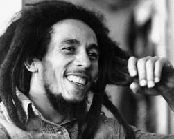 English language cinema in Rome: Marley