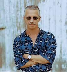 Keith Jarret, Gary Peacock & Jack Dejohnette