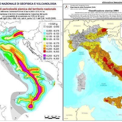 Minor earthquake hits southern Rome
