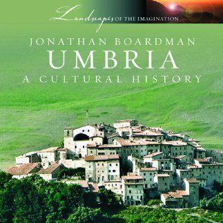 Jonathan Boardman book launch in Rome