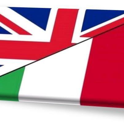 Association of British Ex-pats in Italy quiz