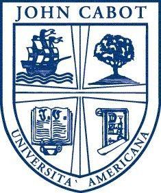 Politics at Rome's John Cabot University