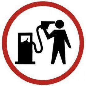 Italy's fuel prices at record levels