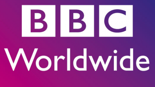 BBC central to RomaFictionFest