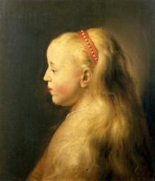 Vermeer. The Golden Age of Dutch Art