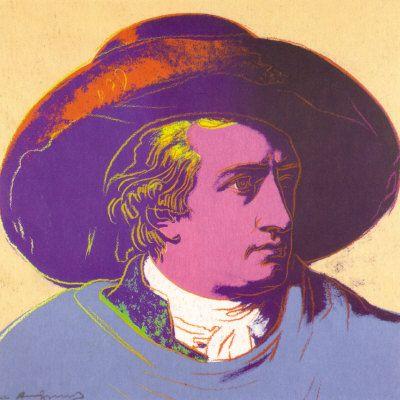 Casa di Goethe celebrates expansion in Rome