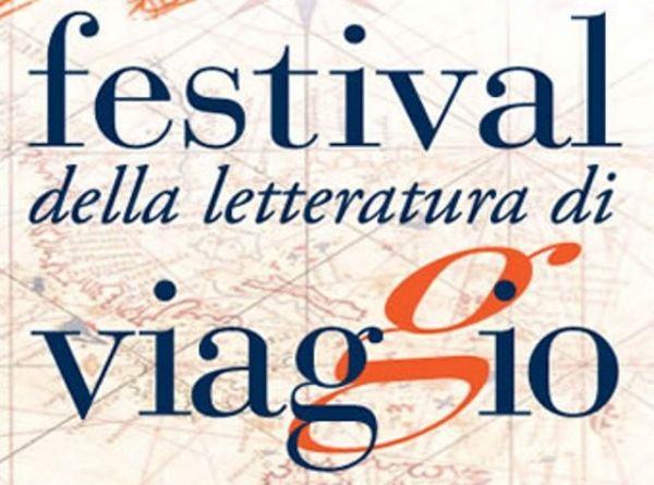Festival della Lettura di Viaggio