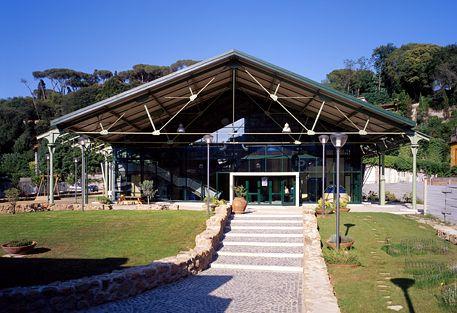 Scientific Workshops at Explora