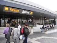 Rome's Ciampino airport closed