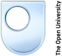 The Open University Business and Management Information Event