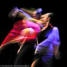 Festival Buenos Aires Tango