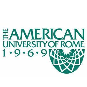 US election at Rome's American University