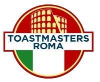 Toastmasters Roma Meeting