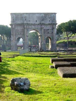 Associazione culturale Amici di Roma