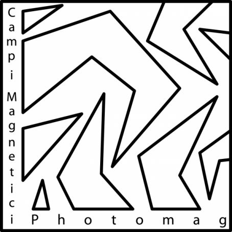Campi Magnetici PhotoMag 'Bottega 2' launch party