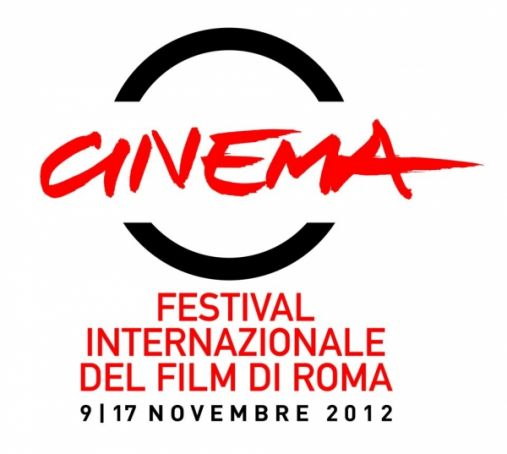 International Rome Film Festival - Update 2
