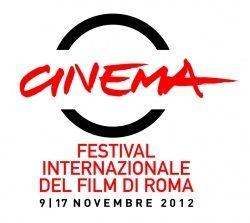The Rome International Film Festival Quiz