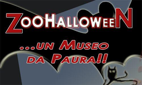 ZooHalloween 2012