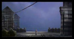 Simon Boccanegra by Verdi