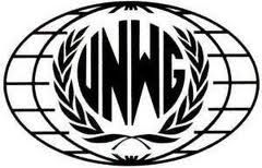 United Nations Women's Guild