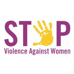 Rome marks UN day to eliminate violence against women