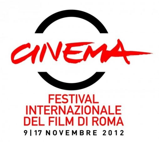 11 November: Oscar-winner Adrien Brody at the Festival with
