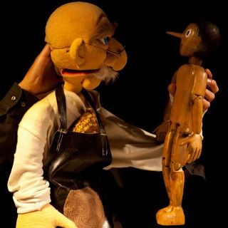 Theatrical Plays at Teatro Mongiovino