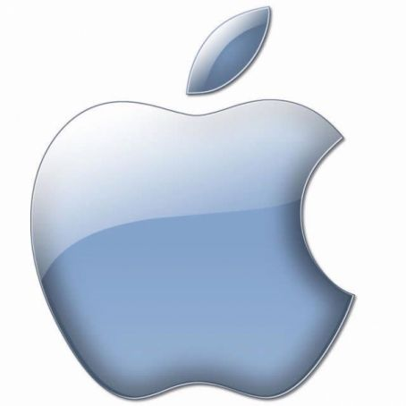 Apple stores and assistance in Rome
