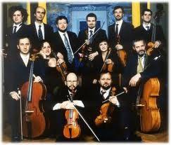 Europa Galante conducted by Fabio Biondi