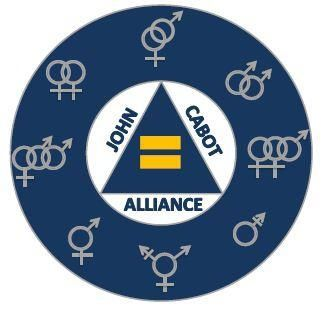 John Cabot University's LGBT Awareness Week