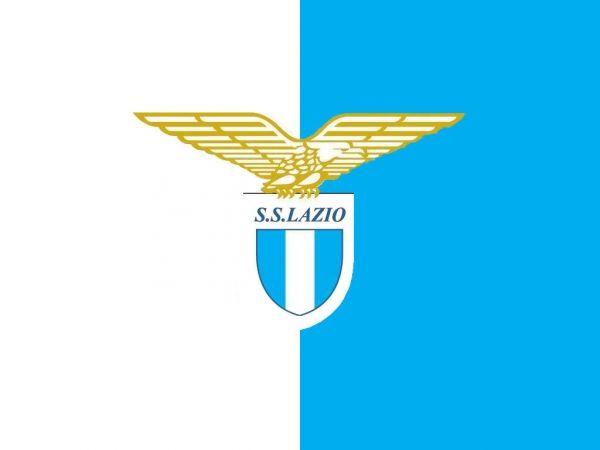 S.S. Lazio turns 113