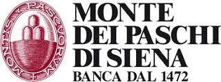 Monti, Tremonti and the Monte dei Paschi di Siena