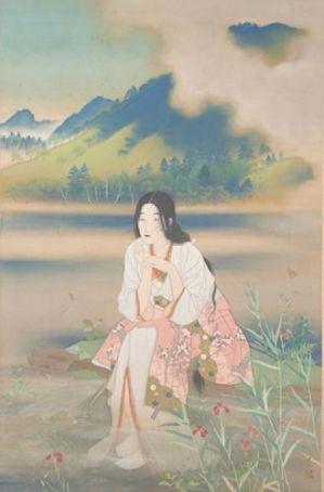 Art in Giappone 1868-1945