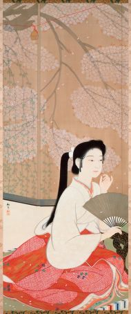 Japanese culture in Rome