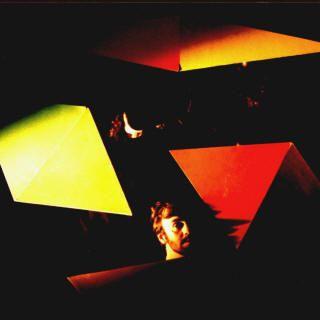 Colori at Teatro Accettella