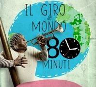 Il Giro del Mondo in 80 Minuti