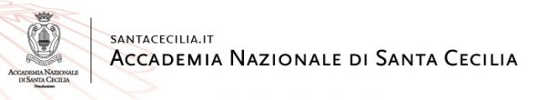 Musical Workshops at Accademia Nazionale di S. Cecilia